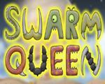 Swarm Queen中文版