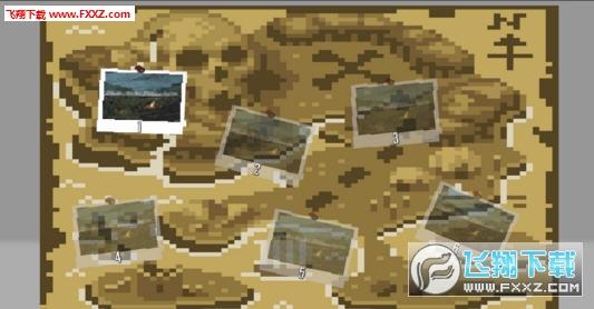 暴乱动荡模拟器手游1.0截图2