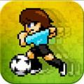 像素世界杯17中文版中文版