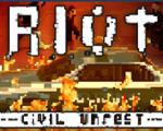 暴动内乱Riot Civil Unrest硬盘版