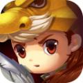 勇者萌将传UC最新版 1.2.3