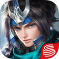 三国如龙传ios版1.0.13