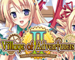 Village of Adventurers 2下载