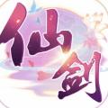 仙剑奇侠传六界情缘官方版 v1.0