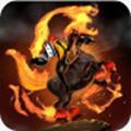 混沌骑士中文破解版v1.0.2