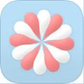 云雨直播二维码分享版 1.0