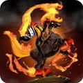 DOTA2混沌骑士1.0.2