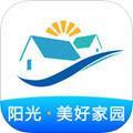阳光∙美好家园app 1.0.1安卓版