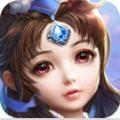梦幻仙凡官网版v1.0