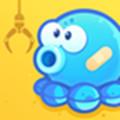 章鱼抓娃娃app最新版