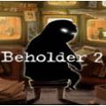 Beholder2免费版