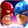 超级英雄争霸之队长复仇安卓版 V1.0.2.110