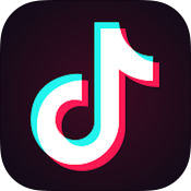 抖音尬舞机appv1.0