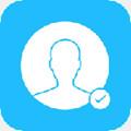 四川电信实名app1.1.3