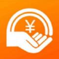 融360借款appv1.0 安卓版