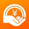 贷仙子appv1.0 安卓版