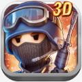 小小枪战3D安卓版 V0.0.0.1