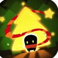 元气骑士圣诞大战版 v1.5.1