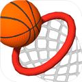 Dunk Hoop手游安卓版v1.0