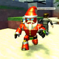 �诺滤�Roblox荒岛求生模拟器游戏v1.0