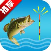 钓鱼大冒险安卓版