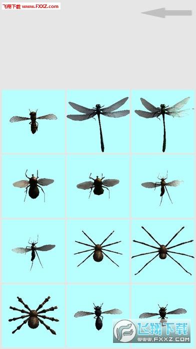 虫子恶作剧app最新版截图4