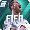 FIFA足球世界腾讯官方版