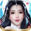 剑雨柔情官网版 v1.8.1