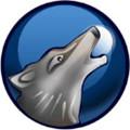 野狼直播盒子app v1.0 安卓版