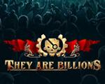 亿万僵尸 v0.4.9.51普通兵种双倍攻击属性补丁