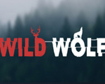 Wild Wolf中文版
