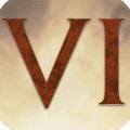 文明6破解版V1.0.1