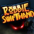 Robbie Swifthand安卓版 v1.0