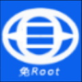 位移空间手机appV1.5.1.3免root版