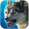 模拟狼生中文版V1.3.3