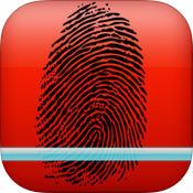 手机指纹测谎软件v3.3.3