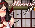 Mirror下�d