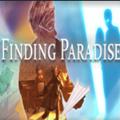 寻找天堂finding paradise安卓版
