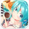 初恋养成计划安卓版 v1.1.26263