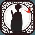 密室逃脱之画中仙安卓版 v1.0