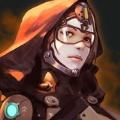 battleteam游戏中文版V1.0.24158