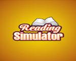 Reading Simulator下载