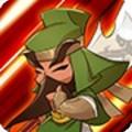三国萌将录破解版 2.8.0