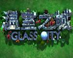 温室之城(Glass City:The Dust)下载