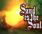 Sand is the Soul中文版