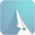 小球滑雪安卓版 V1.1.1