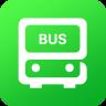 垦利智慧公交appv2.0.1