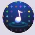微信悦动音符游戏V6.6.1最新版