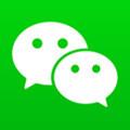微信星途WeGoing自带小游戏v1.0