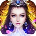 剑灵飞仙SF最新版1.0.0